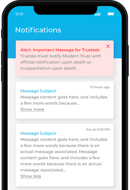 modern-trust-img