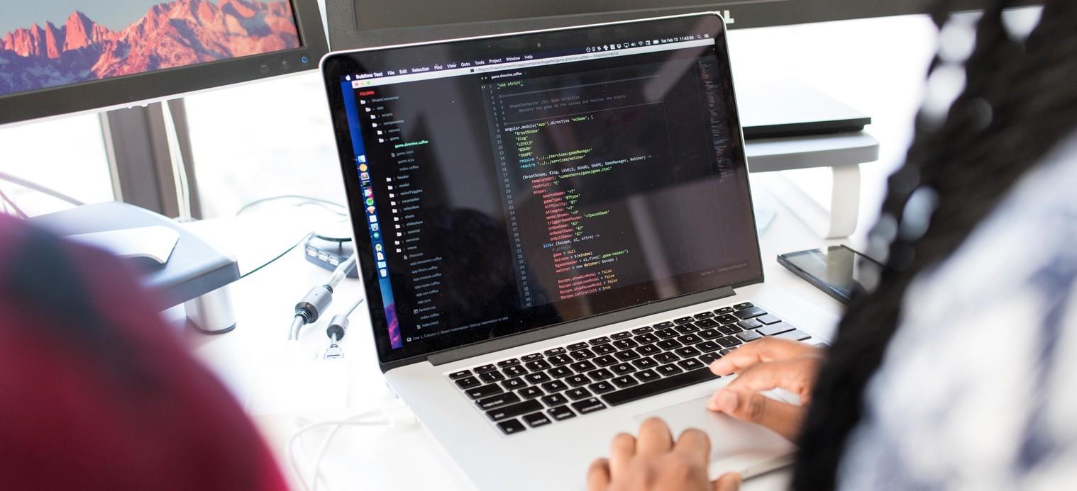 web-development-info-img